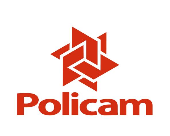 POLİCAM